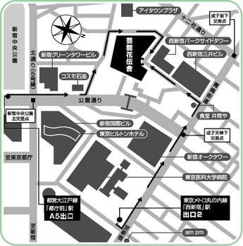 08acce_map2.JPG