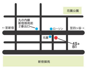 4S+Map.jpg
