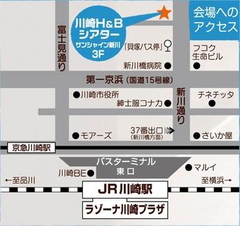 HB_map.jpg
