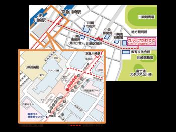 cluttz_map.png